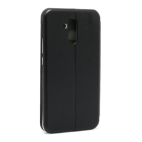 Huawei Mate 20 Lite Ihave futrola na preklop (Black)