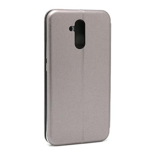 Huawei Mate 20 Lite Ihave futrola na preklop (Grey)