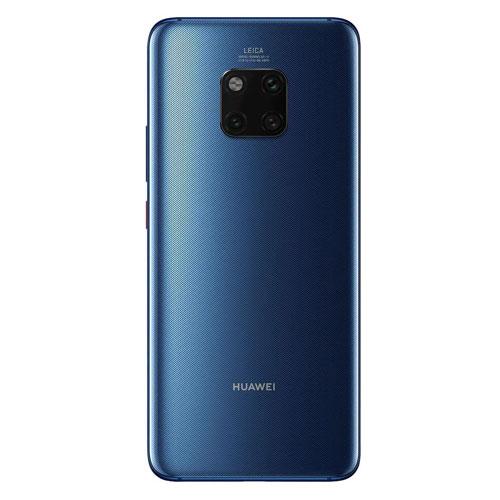 HUAWEI Mate 20 Pro (Blue)