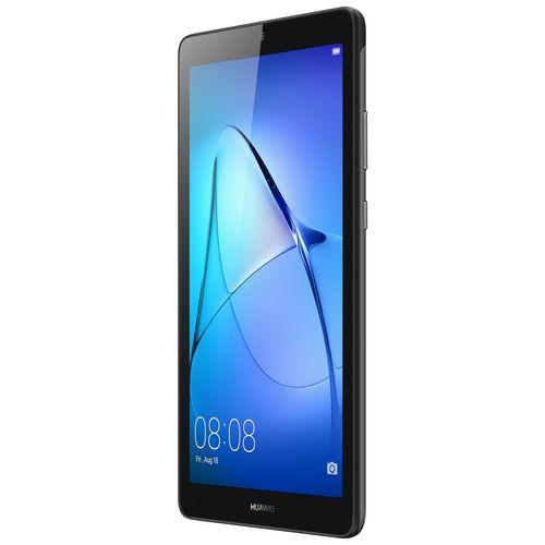 HUAWEI Mediapad T3 7 Tablet (Grey)