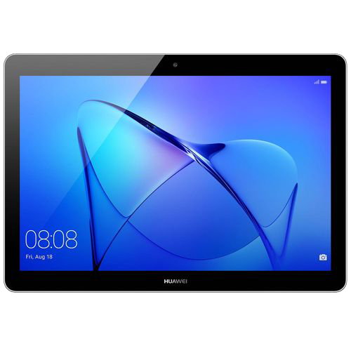 HUAWEI Mediapad T3 10 Tablet (Grey)