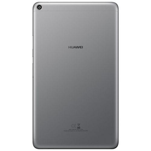 """HUAWEI Mediapad T3 8"""" (Grey)"""