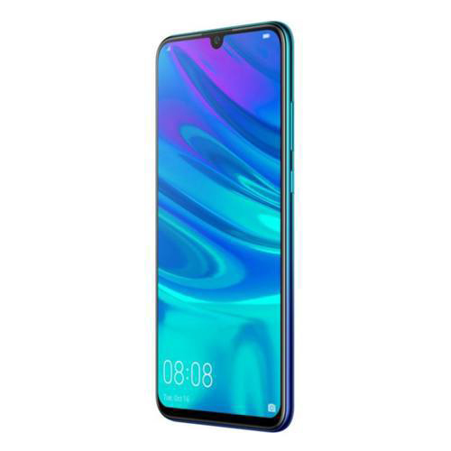 HUAWEI P Smart 2019 (Aurora blue)