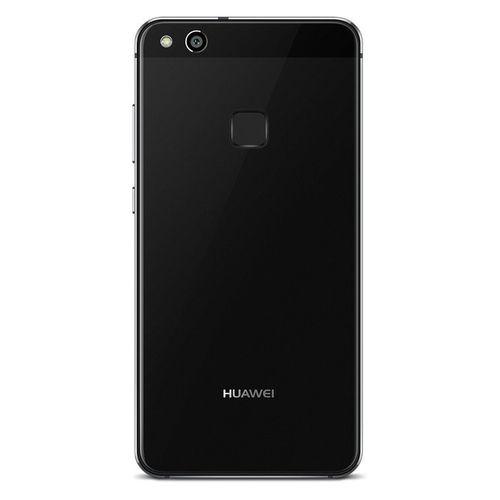 HUAWEI P10 Lite (Midnight black)