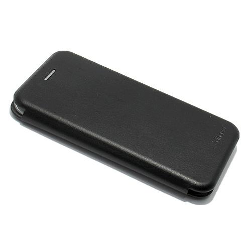 Huawei P10 Plus Ihave futrola na preklop (Black)