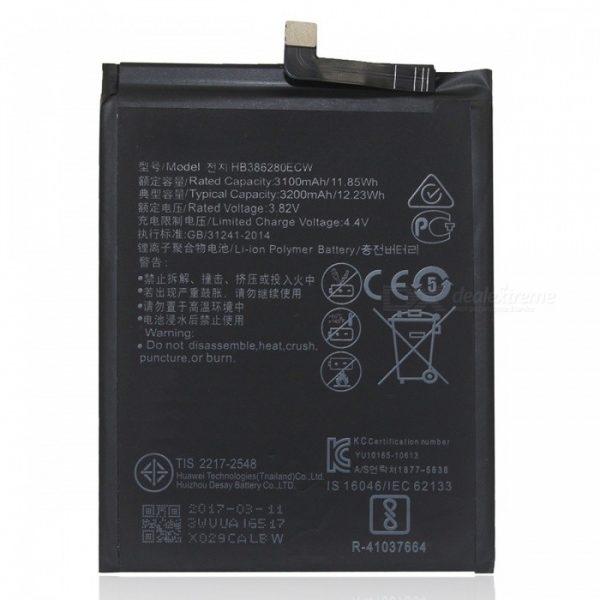 Huawei P10 originalna baterija