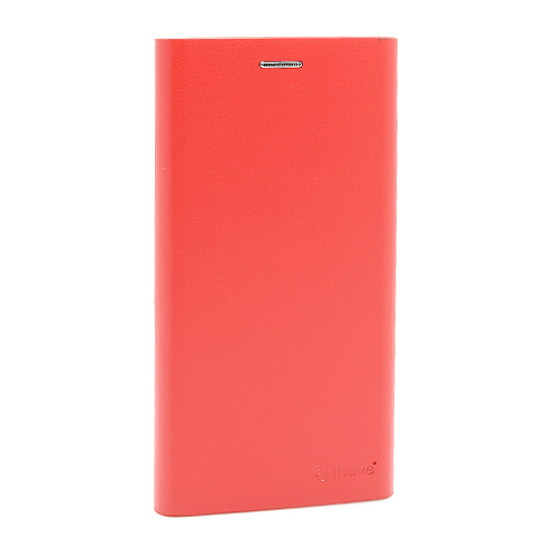 Huawei P20 Lite Ihave Elegant futrola na preklop (Red)