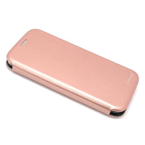 Huawei P20 Lite Ihave futrola na preklop (Rose)