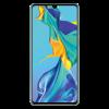 HUAWEI P30 6/128GB Dual Sim (Blue)
