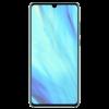 HUAWEI P30 6/128GB Dual Sim (Kristal)