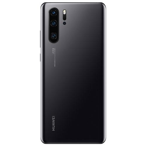 HUAWEI P30 Pro 8/256GB (Black)