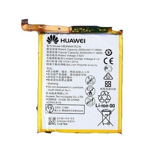 Huawei P9 Lite originalna baterija