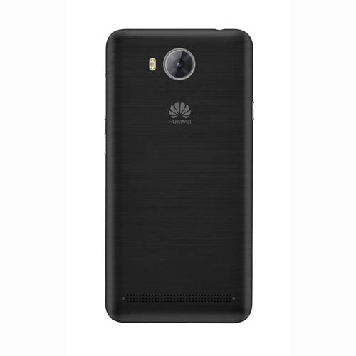 HUAWEI Y3 II Dual SIM (Black)