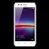 HUAWEI Y3 II Dual SIM (White)