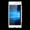 MICROSOFT Lumia 650 Dual SIM (White)