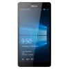 MICROSOFT Lumia 950 XL Dual SIM (White)