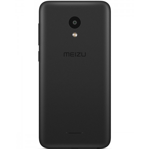 MEIZU C9 (Black)