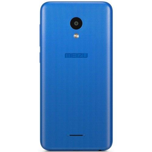 MEIZU C9 (Blue)