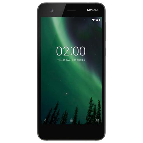 Nokia 2 (Black)