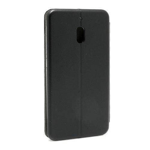 Nokia 2.1 Ihave futrola na preklop (Black)