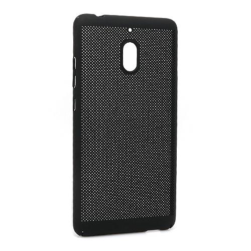 Nokia 2.1 PVC Breath futrola (Black)