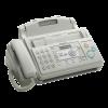 Panasonic KX-FP373FX-S Fax aparat