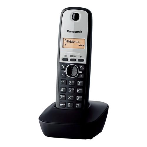 PANASONIC KX-TG1911FXG bežični telefon