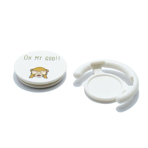 PopSocket držač za mobilni telefon DZ01