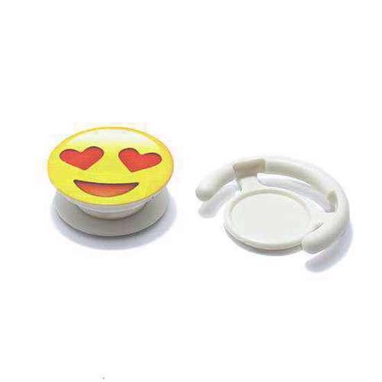 PopSocket držač za mobilni telefon DZ19