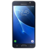 SAMSUNG Galaxy J5 2016 J510 (Black)