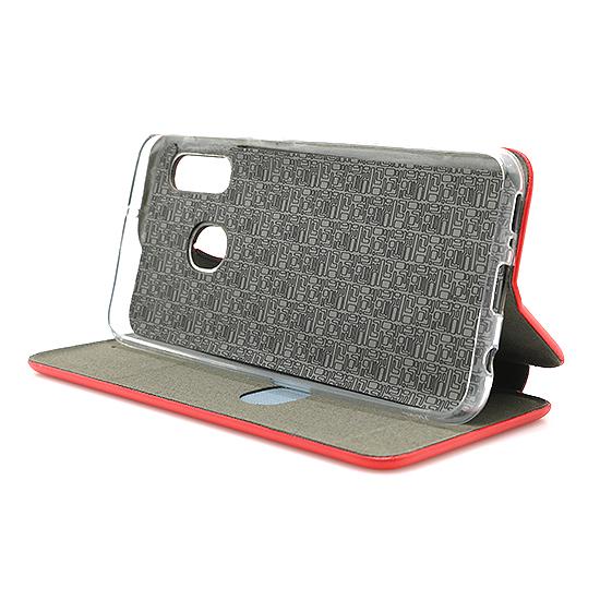 Samsung A20E Ihave futrola na preklop (Red)
