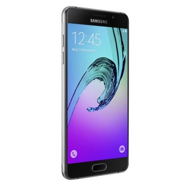 SAMSUNG Galaxy A5 2016 A510F (Black)