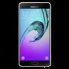 SAMSUNG Galaxy A5 2016 A510F (Gold)