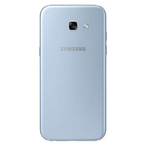 SAMSUNG Galaxy A5 2017 A520 (Blue)