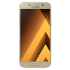 SAMSUNG Galaxy A5 2017 A520 (Gold)