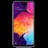 SAMSUNG Galaxy A50 4/128GB (Orange)