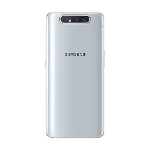 SAMSUNG GALAXY A80 (Grey)