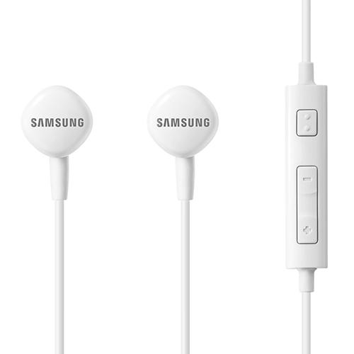 SAMSUNG HS 1303 slušalice za mobilni telefon (White)