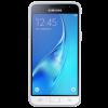 SAMSUNG J3 2016 J320 Dual sim (White)