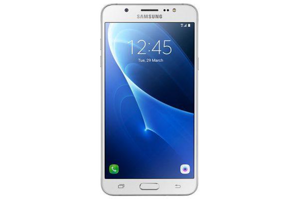 SAMSUNG Galaxy J7 2016 J710 (White)