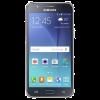 SAMSUNG Galaxy J7 2016 J710 (Black)