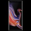 SAMSUNG Note 9 DS (Midnight Black)