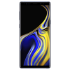 SAMSUNG Note 9 DS (Ocean Blue)