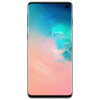 SAMSUNG S10 8/128GB G973 (White)