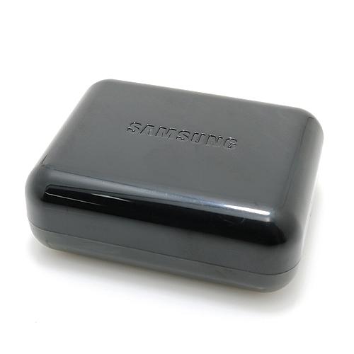 SAMSUNG S6 originalne slušalice za mobilni telefon (Black)