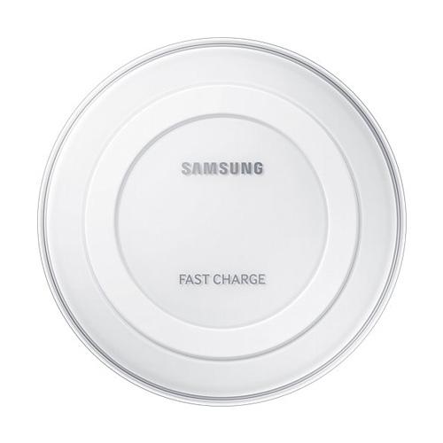 SAMSUNG Wireless punjač PN920BWEGWW