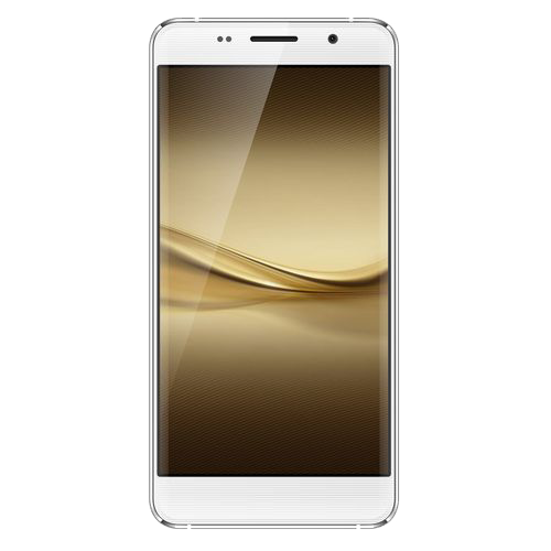 TESLA Smartphone 6.2 Lite (Gold)