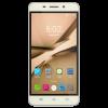 TESLA Smartphone 6.2 (Gold)