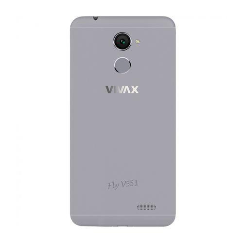 VIVAX Fly V551 (Grey)