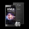 Vivax Point X501 Dual Sim (Black)